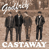 Play & Download Castaway by Godfrey | Napster