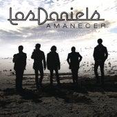 Amanecer by Los Daniels