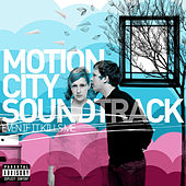 Play & Download Even If It Kills Me [Bonus Track Version] by Motion City Soundtrack | Napster