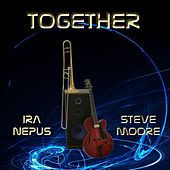 Play & Download Together by Steve Moore | Napster