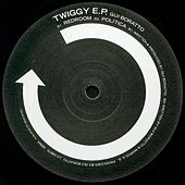 Play & Download Twiggy E.P. by Gui Boratto | Napster