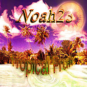 Play & Download Tropical Fruit by Noah23 | Napster