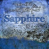 Sapphire by Morrow's Memory