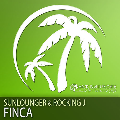 Play & Download Finca by Sunlounger | Napster