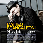 Play & Download New Life by Matteo Brancaleoni | Napster