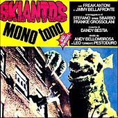 Play & Download Monotono by Skiantos | Napster