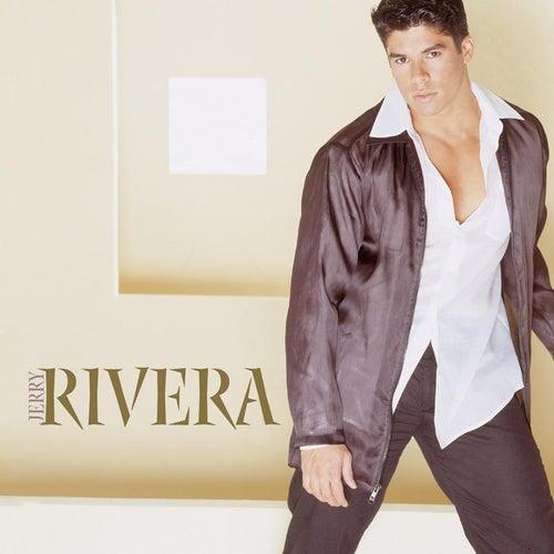 Jerry Rivera by Jerry Rivera