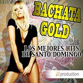 Play & Download Bachata Gold (Los Mejores Hits de Santo Domingo) by Latin Band | Napster