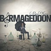 Play & Download Barmageddon by Ras Kass | Napster