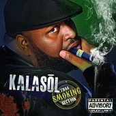 Play & Download Thaa Smoking Section by Various Artists | Napster