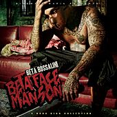 Play & Download BetaFace Manson by Beta Bossalini | Napster