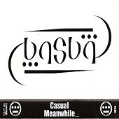 Meanwhile by Casual