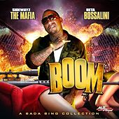 Play & Download Boom by Beta Bossalini | Napster