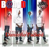 Play & Download Danceflo Packed - Single by Baby D | Napster