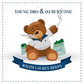 Play & Download Ralph Lauren Reefa by Young Dro | Napster