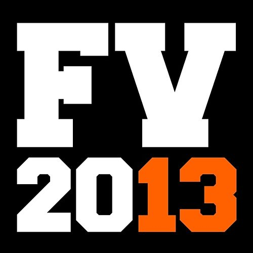 Play & Download Funk Volume 2013 - Single by Various Artists | Napster