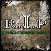 R.I.P. (In The Style Of Young Jeezy feat. 2 Chainz ) - Single by R.I.P.