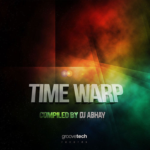 Play & Download Time Warp by Various Artists | Napster