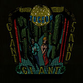 Play & Download Tucson by Giant Sand | Napster