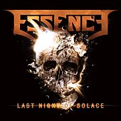 Play & Download Last Night Of Solace by Essence | Napster