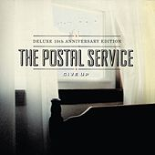 Play & Download Give Up (Deluxe 10th Anniversary Edition) by The Postal Service | Napster