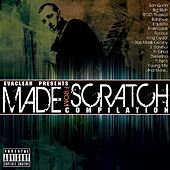 Evaclear Presents: Made From Scratch by Various Artists