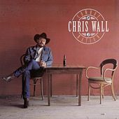 Play & Download Cowboy Nation by Chris Wall | Napster