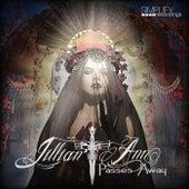Passes Away by Jillian Ann
