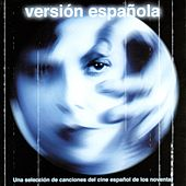 Play & Download Versión Española by Various Artists | Napster