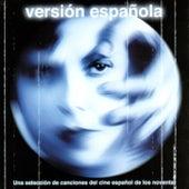 Versión Española by Various Artists