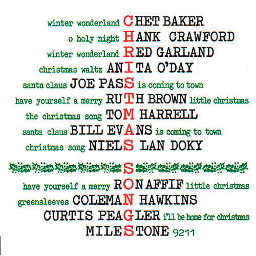 Play & Download Christmas Songs by Various Artists   Napster