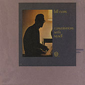 Conversations With Myself by Bill Evans