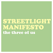 Play & Download The Three of Us by Streetlight Manifesto | Napster
