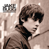 Play & Download Jake Bugg by Jake Bugg | Napster