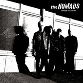 Loaded Deluxe EP von The Nomads