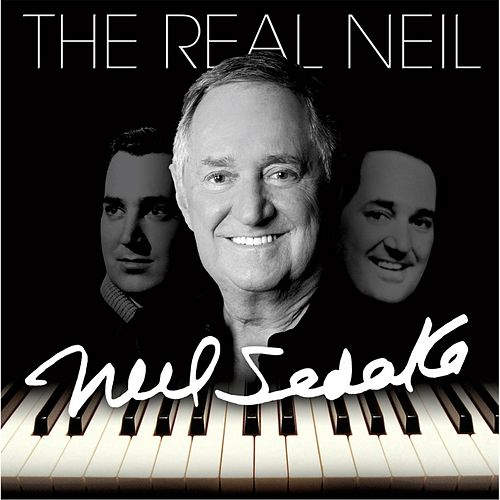Play & Download The Real Neil by Neil Sedaka | Napster