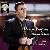 Bach / Beethoven - Wigmore Hall Live by Various Artists