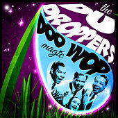 Doo Wop Magic by The Du Droppers