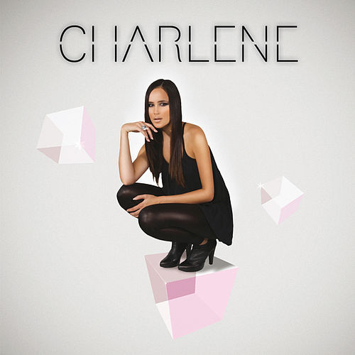 Play & Download Charlene by Charlene | Napster