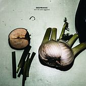 Play & Download Still Life with Eggplant by Motorpsycho | Napster