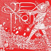 Play & Download Jex Thoth by Jex Thoth | Napster