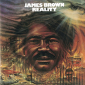 Reality by James Brown