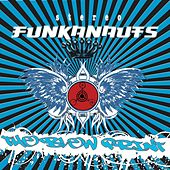 Play & Download The Blew Print by Funkanauts | Napster