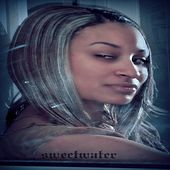 Play & Download 20 10's - Single by Sweetwater | Napster