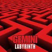 Play & Download Labyrinth by Various Artists | Napster