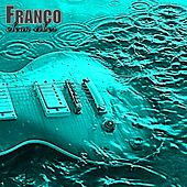 Play & Download Clean Vibes by Franco | Napster