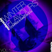 Winter Flavours, Vol. 1 by Various Artists