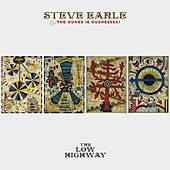 Play & Download Invisible by Steve Earle | Napster