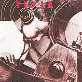 Play & Download The Great Radio Controversy by Tesla | Napster