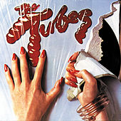 Play & Download The Tubes by The Tubes | Napster